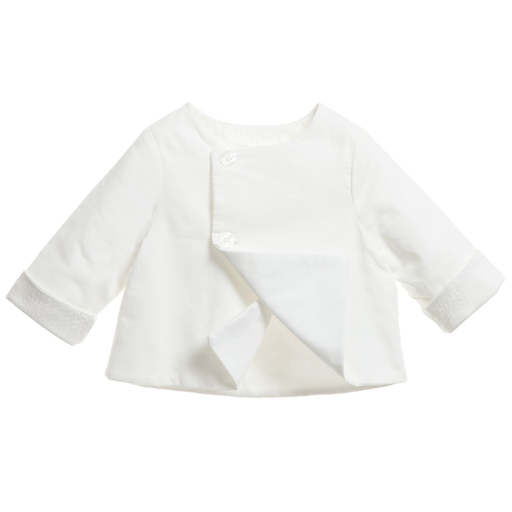 marie-chantal-ivory-corduroy-jacket-shorts-set-97844-44936acb05b38a34f631174d9a0ba15c3e8aaac3.jpg