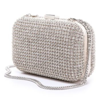 By Malene Birger Gomati Clutch.jpg