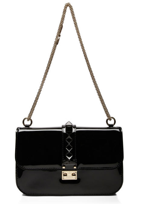 Valentino-Black-Patent-Rockstud-Flap-Shoulder-Bag.jpg