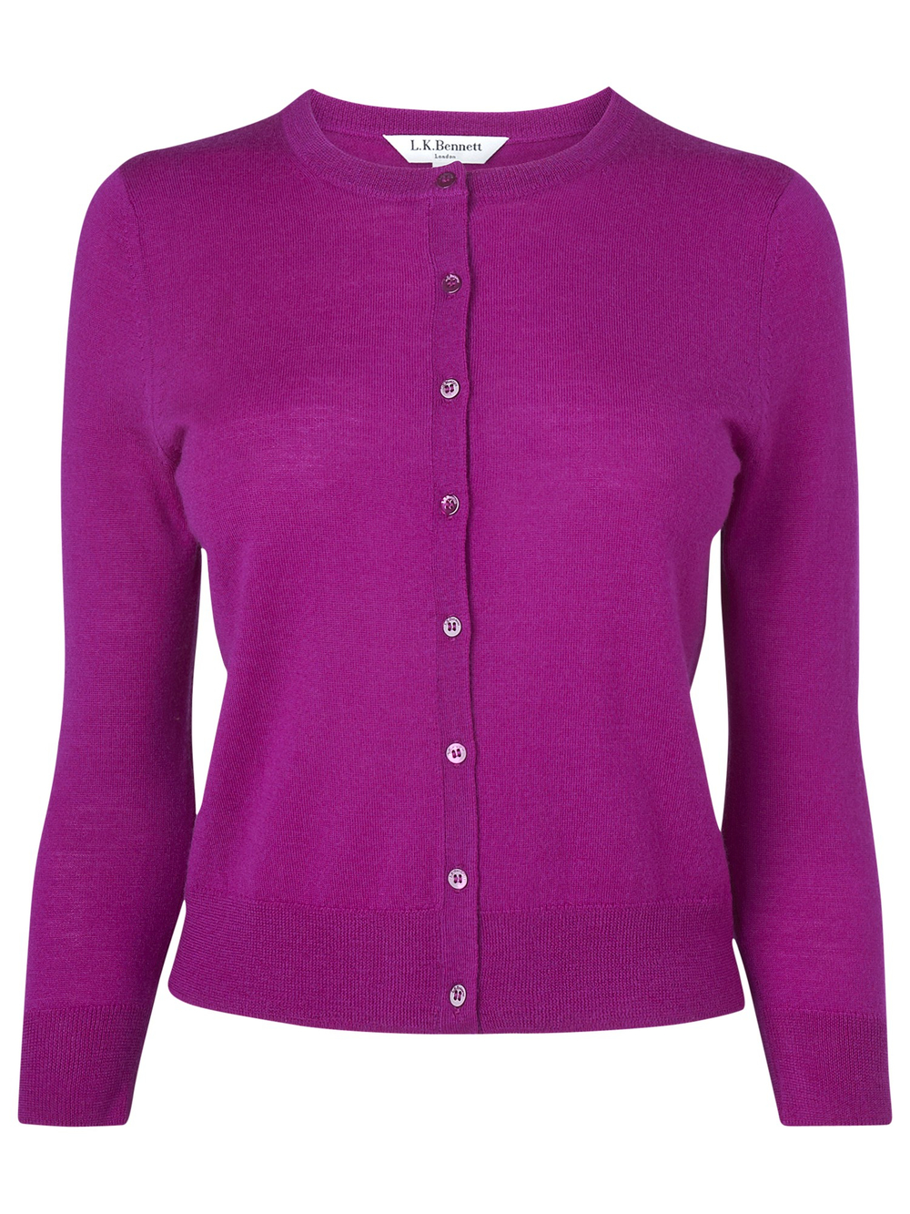 lk-bennett-orchid-bonnie-crew-neck-cardigan-product-2-409873709-normal.jpeg