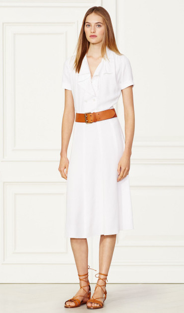 ralph-lauren-off-white-eva-sable-dress-white-product-3-353417694-normal.jpeg
