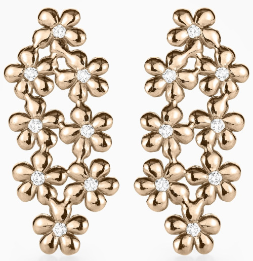 poppy-earrings-rosc3a9guld-kreuger.jpg