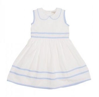 Livly Blue White.jpg