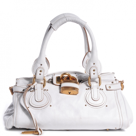 CW71298-CHLOE PADDINGTON LEATHER BLANC_a.jpg
