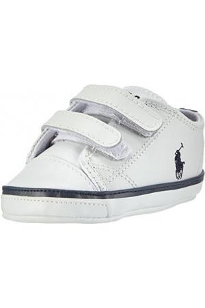 Chaussures-bebe-Polo-Ralph-Lauren-Carson-EZ-layette-Chaussures-souple-pour-bebe-garcon-Weiss-White-l.jpg