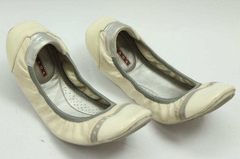 Prada Ballet.jpg