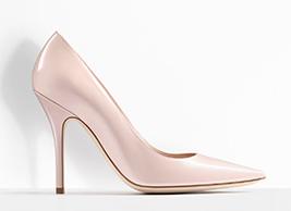Dior Pink.jpg