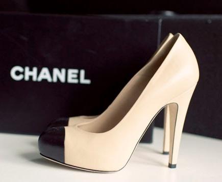 Chanel 2013.jpg