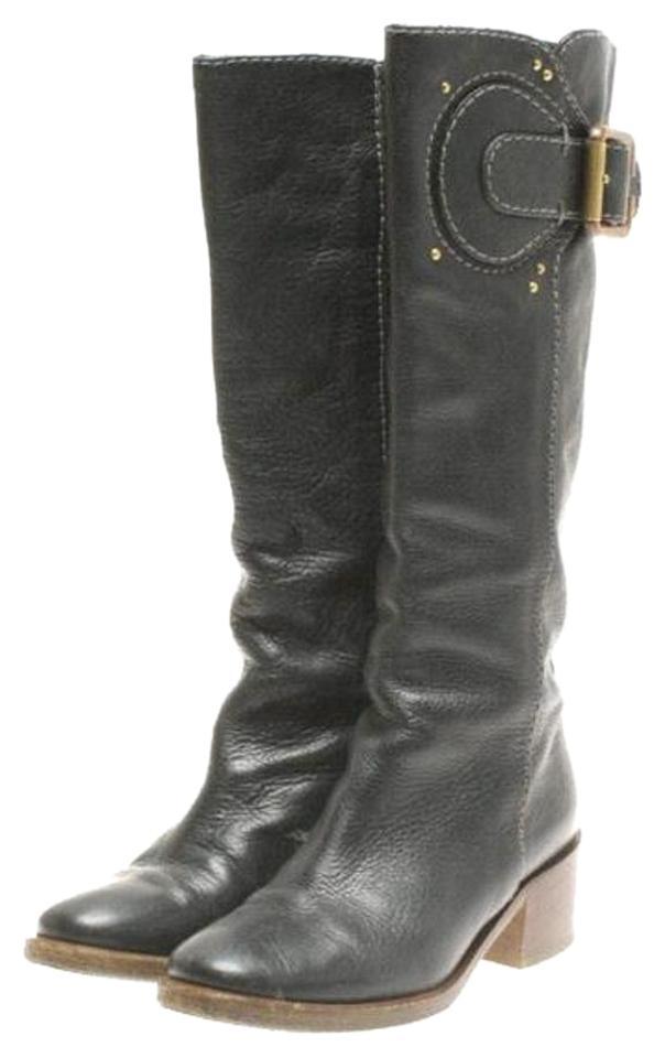 chloe-black-boots-18106771-0-1.jpg