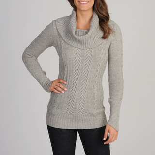 BCBG-Maxazria-Womens-Cowl-Neck-Cable-Knit-Sweater-P15535610.jpg