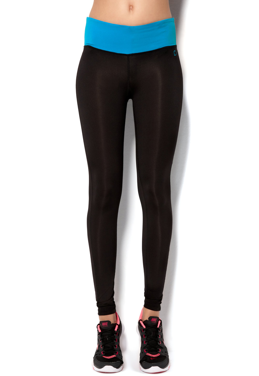 bow-leggings-86544-4d691.jpg