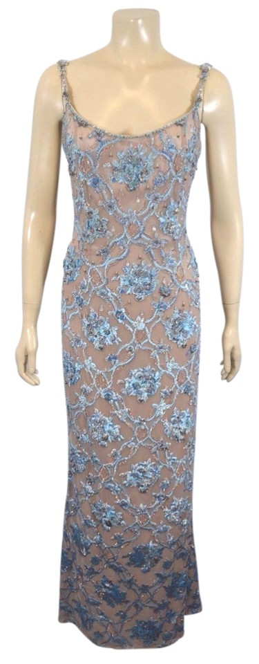escada-dress-nude-and-blue-14862688-0-1.jpg
