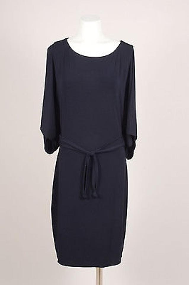 escada-sheath-dress-blue-17825824-0-0.jpg