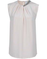 31-phillip-lim-beaded-neck-top-product-1-1389818-852538323.jpeg