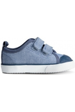 sneakers-h-m-sneakers-i-chambray.jpg