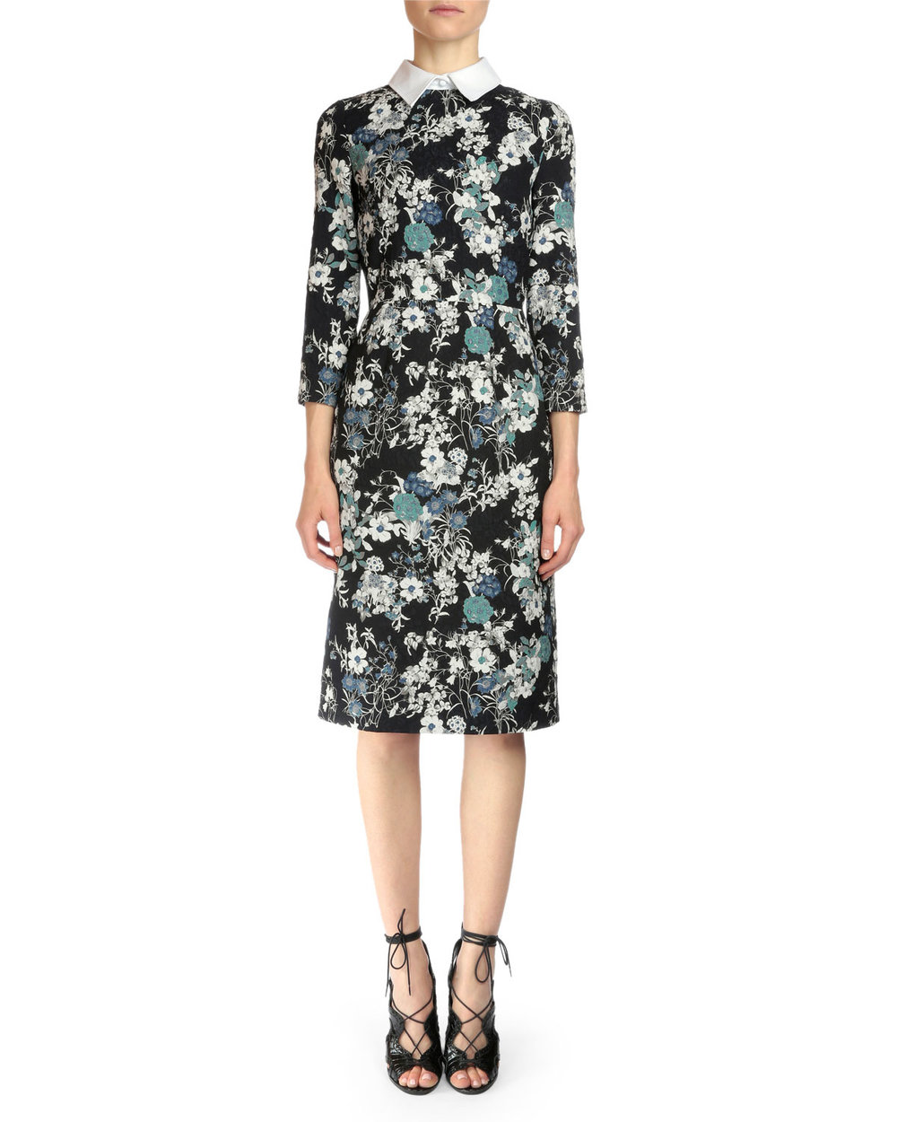 erdem-blackblue-viv-collared-bracelet-sleeve-dress-black-product-0-047111943-normal.jpeg