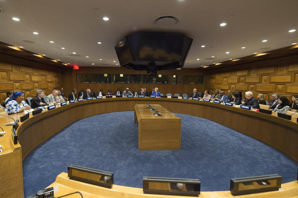 Photo Credit:UN Photo/Eskinder Debebe