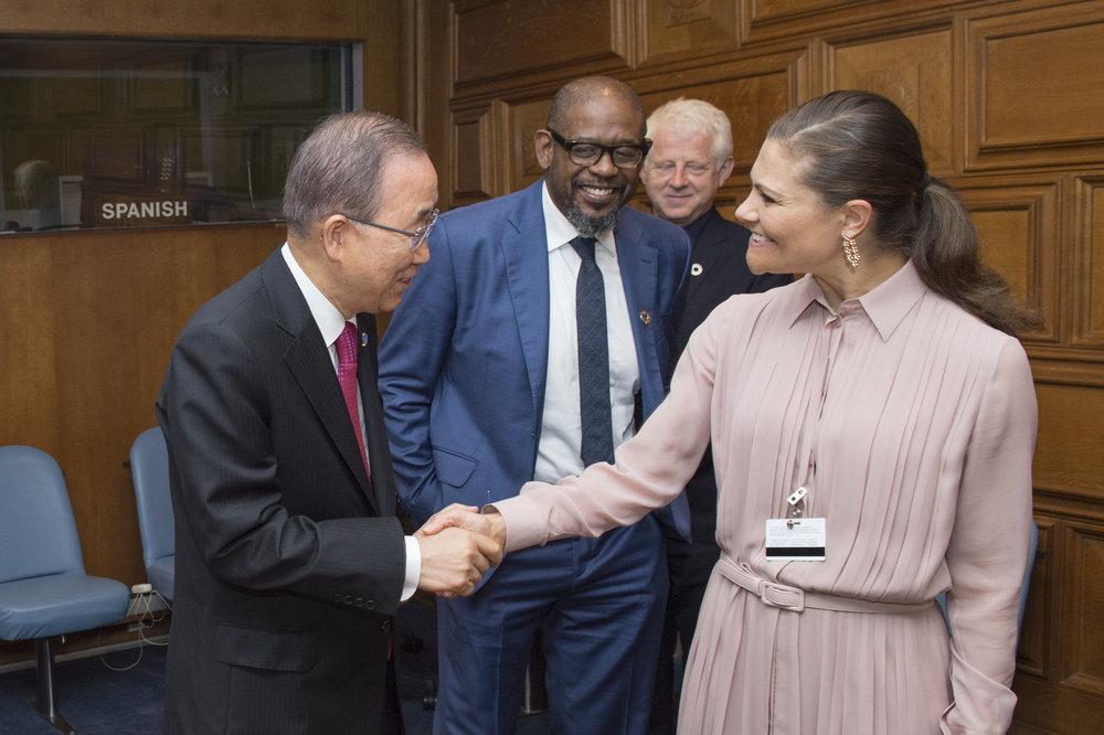 Photo Credit: UN Photo/Eskinder Debebe