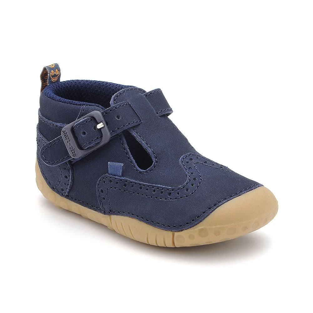 start-rite-harry-boys-buckle-t-bar-pre-walker-shoe-p2409-10559_image.jpg