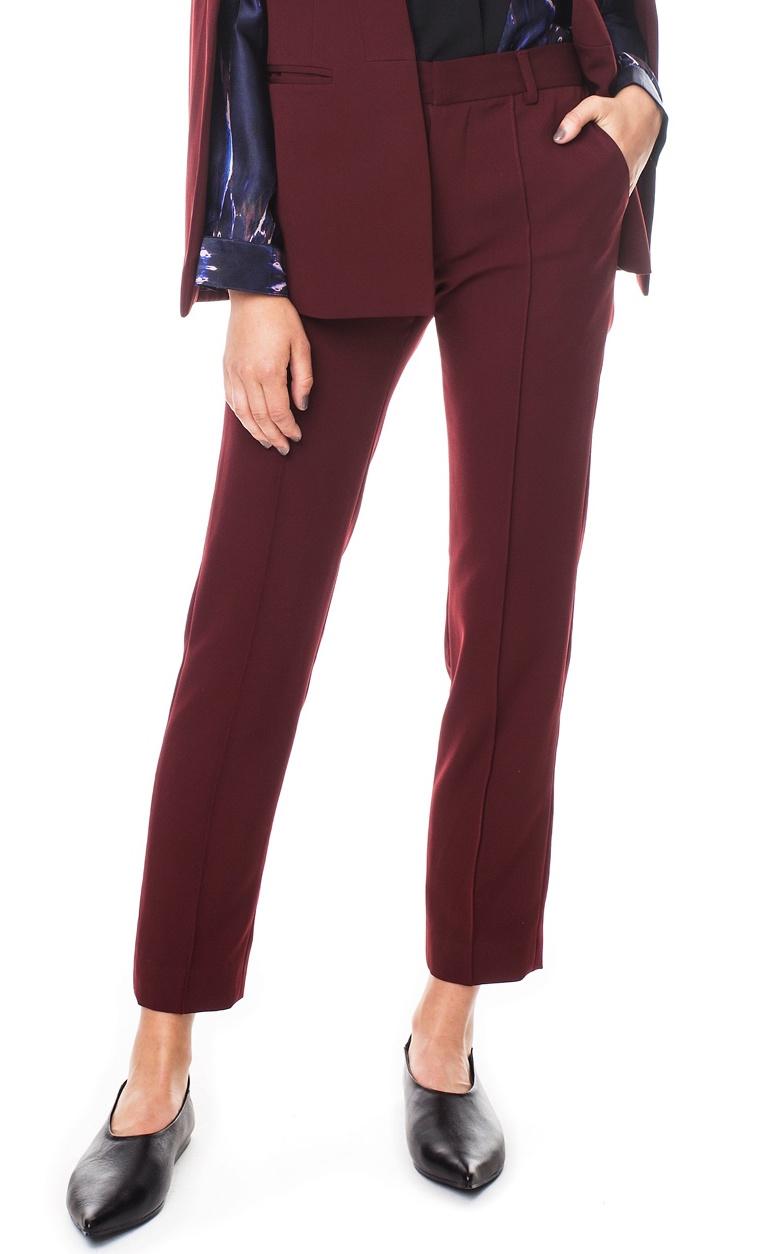 214_bb418d727a-julie-pants-rose-by-malina-1-big.jpg