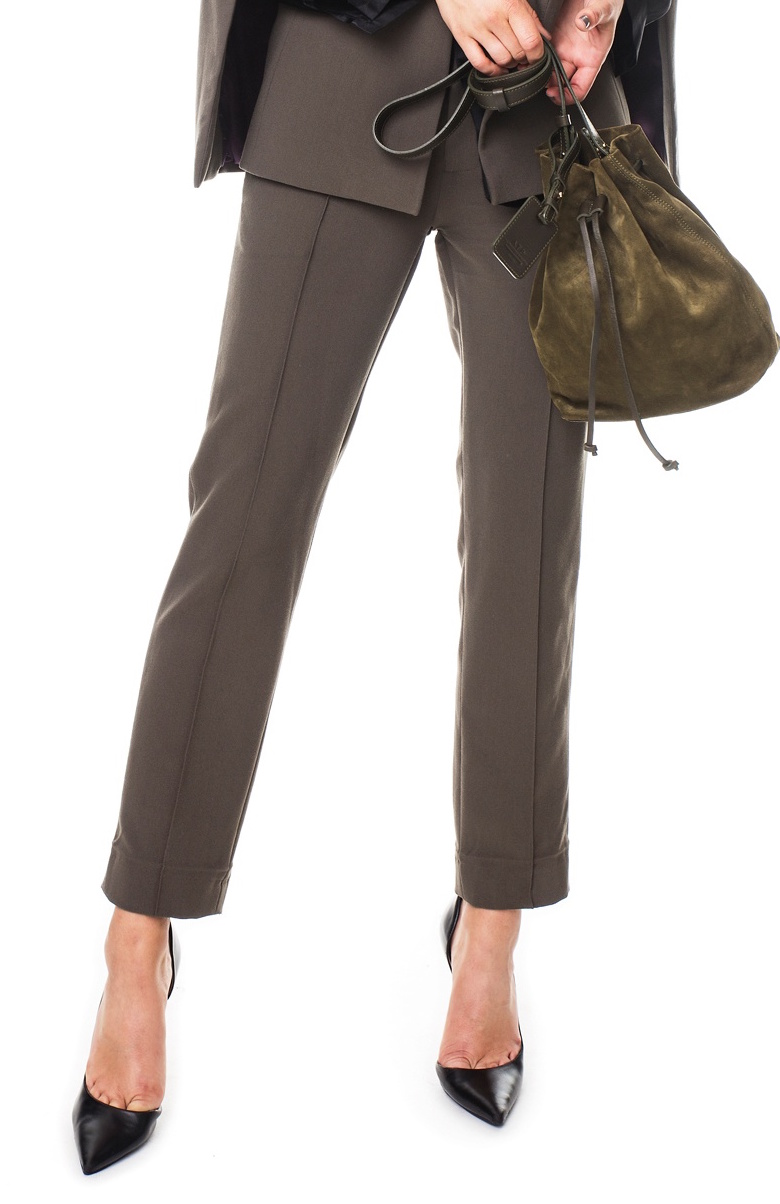 214_efc898e1cd-julie-pants-khaki-green-by-malina-1-big.jpg