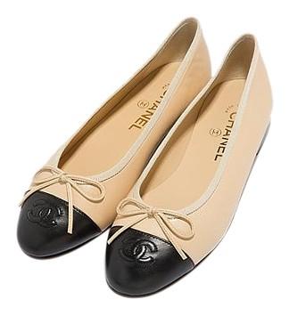 chanel-ballet-ballerina-flat-shoe-black-beige-flats-12483661-0-3.jpg