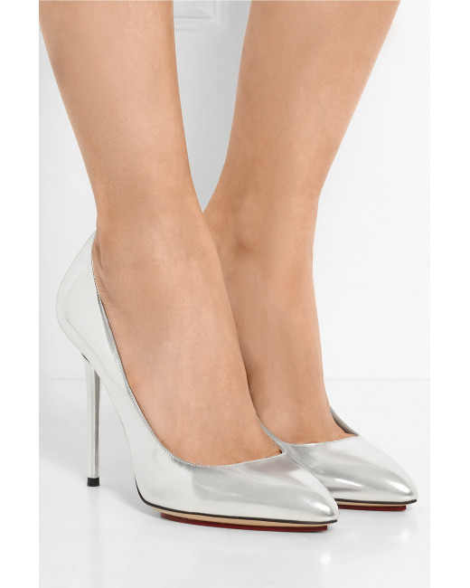 charlotte-olympia-silver-monroe-metallic-leather-pumps-product-5-601783840-normal.jpeg
