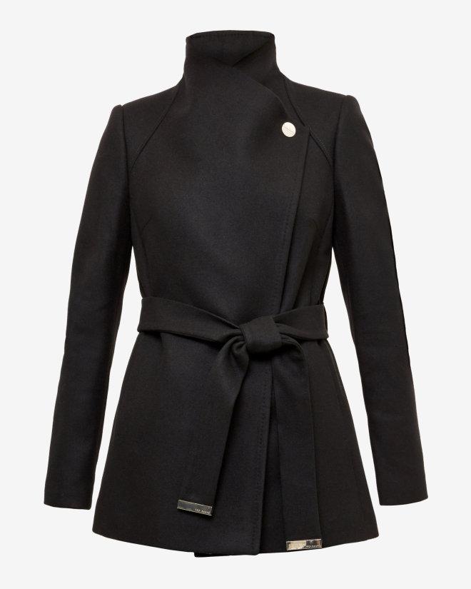row%2FWomens%2FClothing%2FJackets-Coats%2FELETHEA-Short-wrap-coat-Black%2FWA6W_ELETHEA_00-BLACK_5.jpg.jpg