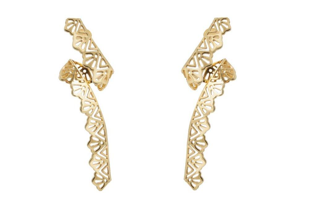 Lace_Ribbon_Earring_set_1024x1024.jpg