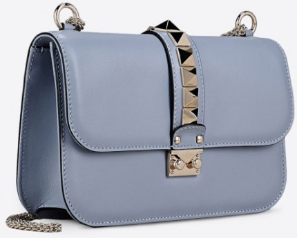 valentino-garavani-grey-chain-shoulder-bag-gray-product-2-036746269-normal_large_flex-430x345.jpeg