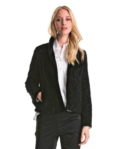 Morris Ophelia Faux Fur Jacket.jpg