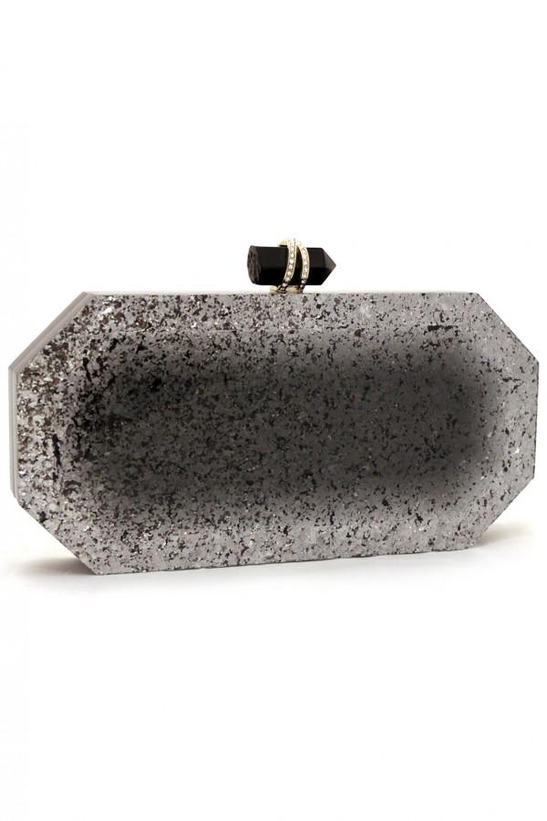 beth-silver-glitters-clutch.jpg