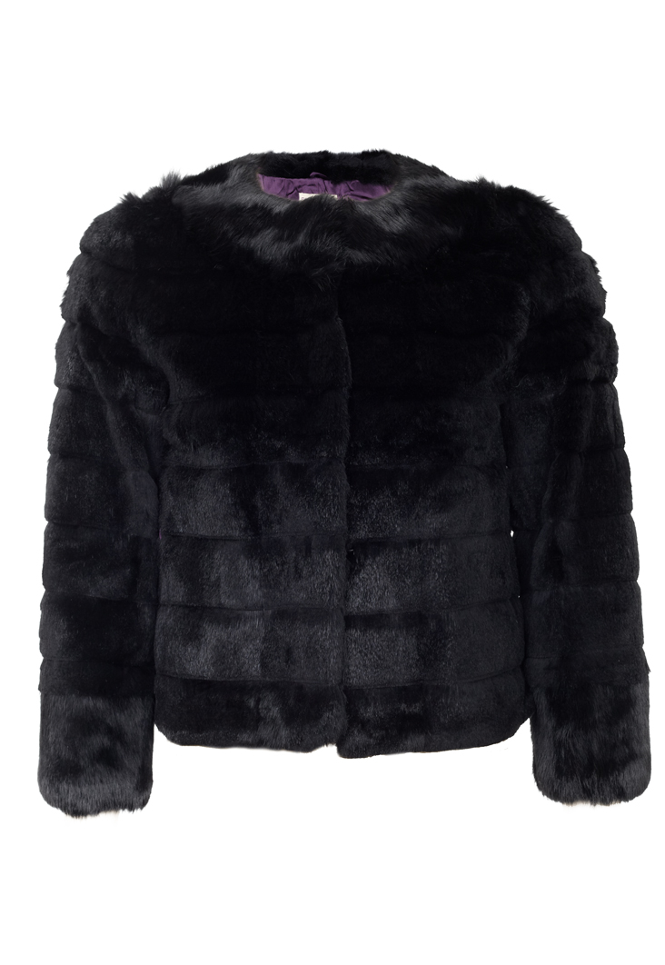 lsa-chinchilla-and-fox-fur-jacket-black-1615-p.jpg