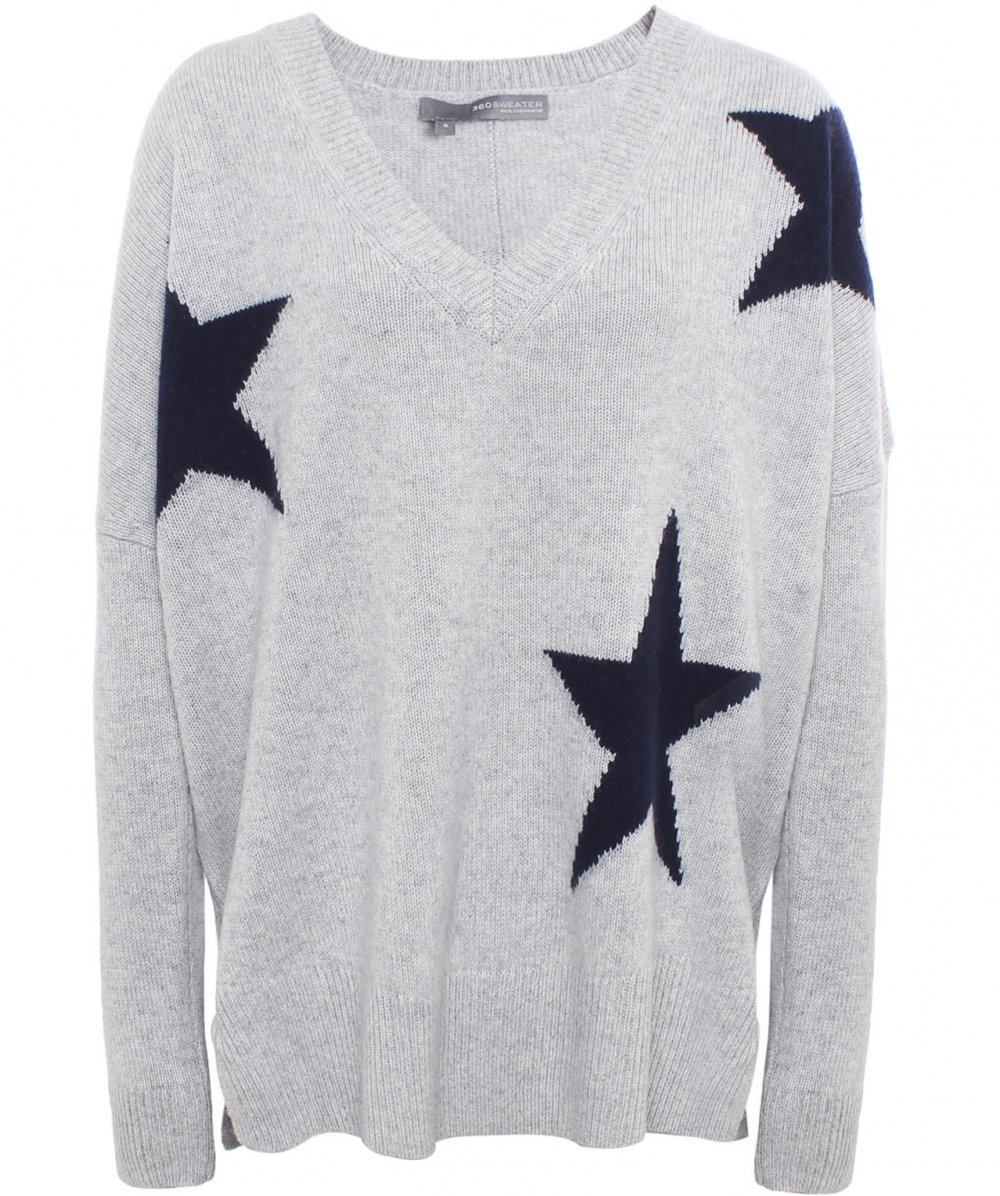 360-sweater-cassie-star-cashmere-sweater-p800229-1858669_zoom.jpg