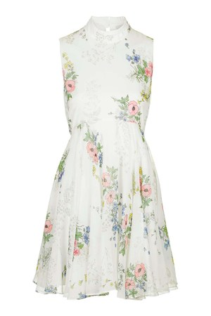 topshop-unique-hambledon-silk-dress-profile.jpg