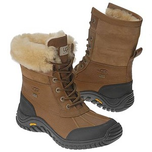 ugg-and-ugg-womens-adirondack-boot-ii-profile.jpg