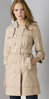 20090408-juicy-couture-skirted-trench-coat.jpg