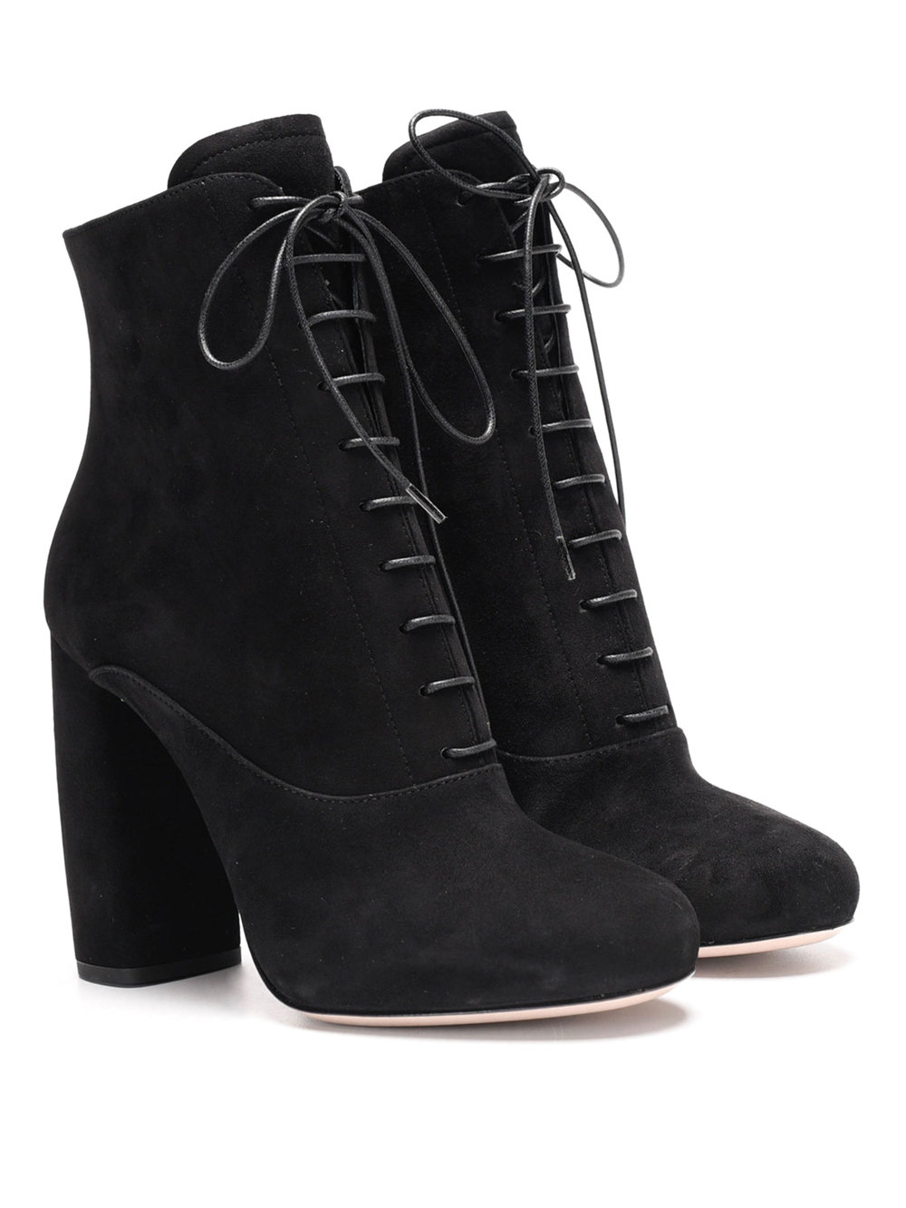 miu-miu-ankle-boots-online-laced-up-suede-ankle-boots-00000082738f00s002.jpg