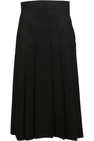 women-pleated-skirts-valentino-black-pleated-skirt.jpg