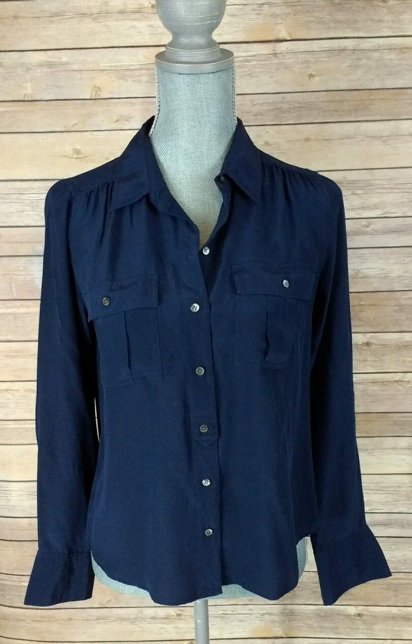 j-crew-blythe-size-6-100-silk-navy-blue-button-down-blouse-camp-shirt-top-3da15716ab724bc1e61f2c777ebbe8c3.jpg
