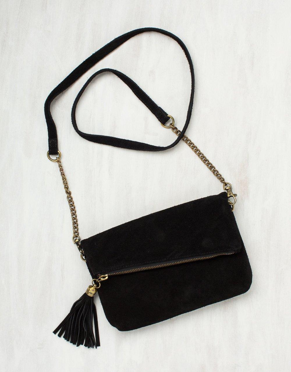 Indiska Bag.jpg