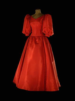 dress_1983.jpg