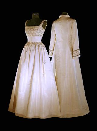 dress_1982.jpg