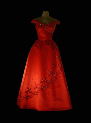 dress_1991.jpg