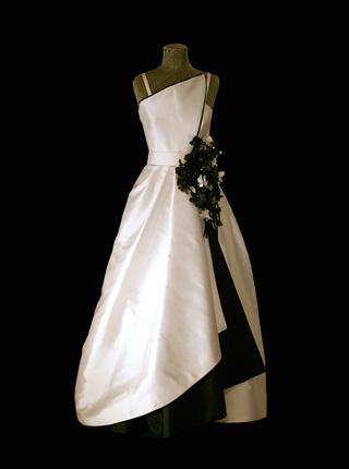 dress_1994.jpg