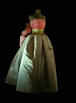 dress_1995.jpg