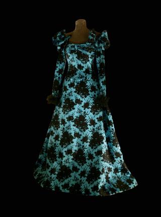 dress_1997.jpg