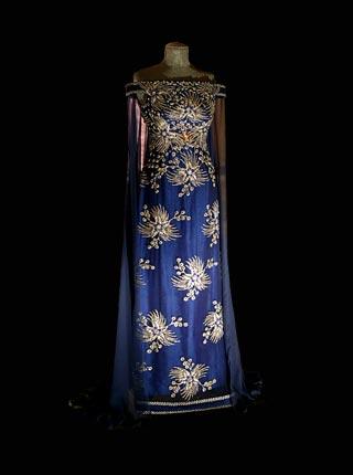 dress_2002.jpg