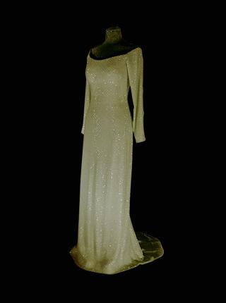 dress_2004.jpg