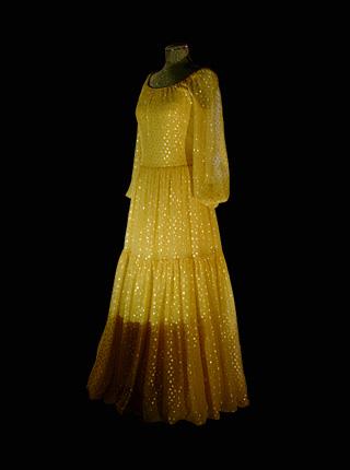 dress_1976.jpg